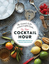 Front cover of the book The New Cocktail Hour